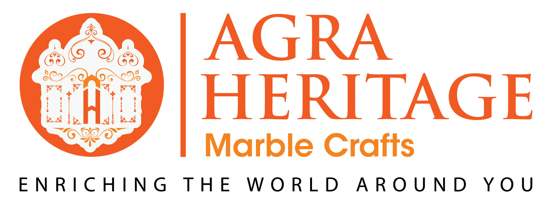 Welcome to Heritage Marble Crafts