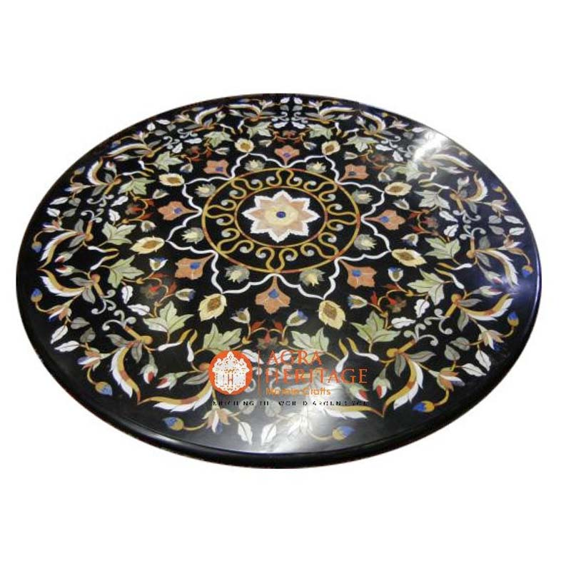 side table top,round dining table, dining table, inlay dining table, hallway dining table, outdoor dining table, inlay top dining table