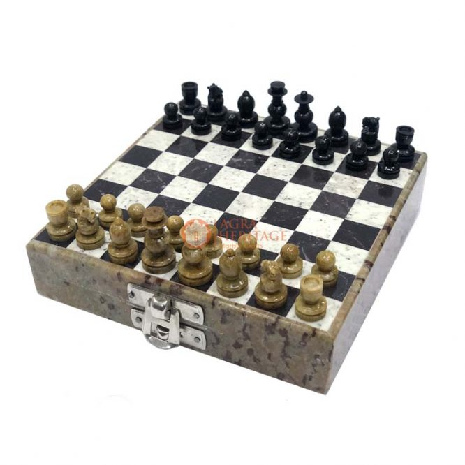 marble chess pieces, chess set, chess pieces, chess set price, chess set online, chess set for sale, unique chess set, outdoor chess set, antique chess set, stone chess set, handmade chess set