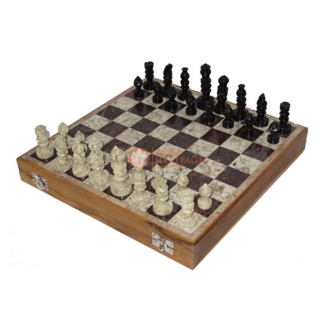 marble chess pieces, chess set, chess pieces, chess set price, chess set online, chess set for sale, unique chess set, outdoor chess set, antique chess set, stone chess set, handmade chess set, wooden box