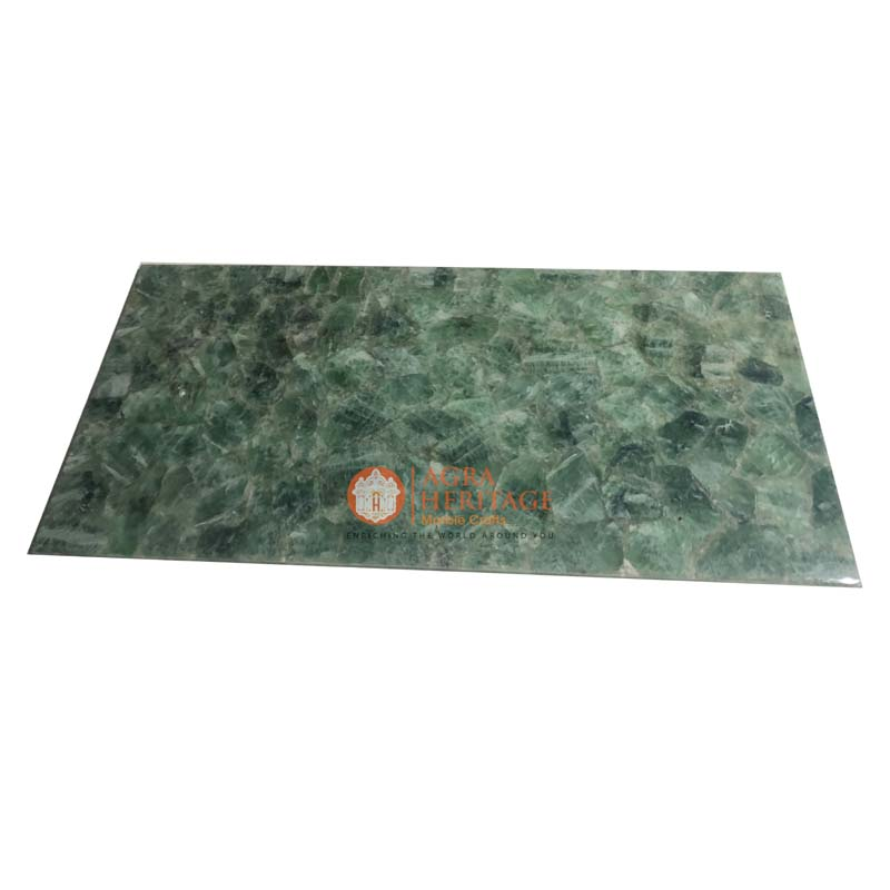 marble dining table, top dining table, center dining table, hallway dining table, customized table top, living room decor, home decor table, interior decor table