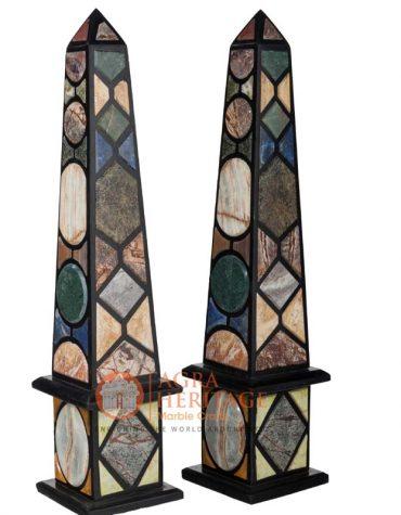 marble obelisks, malachite obelisks, marble obelisks for sale, decorative marble obelisks, marble obelisks statue, marble obelisks miniatures, handmade obelisks