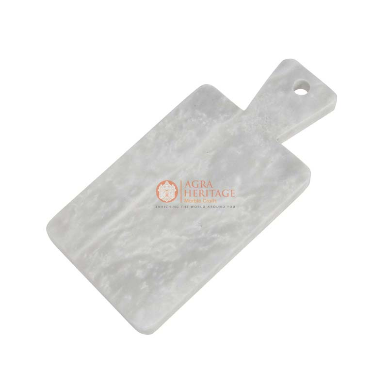 marble cheese board, vegetable cutting board, handmade cheese board, rectangle cheese board, white marble chopping board, marble platter, kitchen accessories,