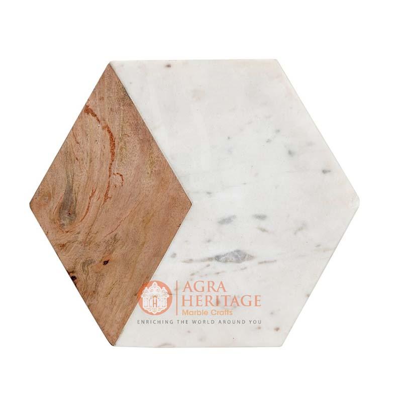 cheeseboard, cheeseplatter, wooden cheese board, handmade cheese board, kitchen accessories, home decor, cutting board, housewarming gift, platter