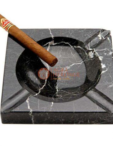 marble ashtray, ashtray, custom ashtray, smoking ashtray, unique ashtray, ashtray for sale, outdoor ashtray, designer ashtray, personalized ashtray, outdoor cigarette ashtray, buy ashtray, smokers ashtray,