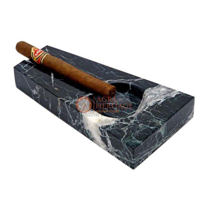 marble ashtray, ashtray, custom ashtray, smoking ashtray, unique ashtray, ashtray for sale, outdoor ashtray, designer ashtray, personalized ashtray