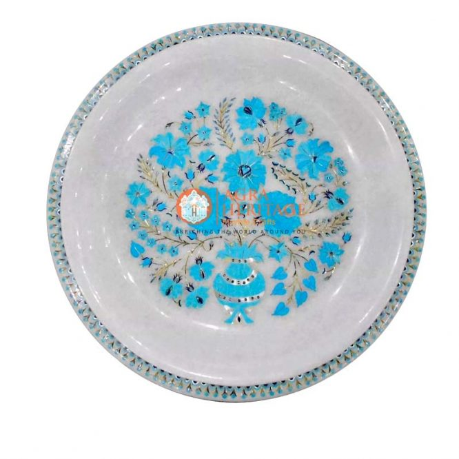 marble bowl,fruit bowl,decorative bowl, white marble bowl,stone bowl,decoration bowl