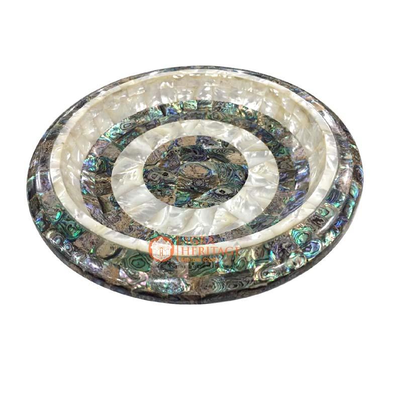 pauashell bowl, mother of pearl bowl, table decoration bowl, fruit bowl,decorative bowl , designer bowl,home decorative bowl,housewarming gift,