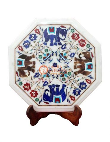 buy marble table, decorative inlay table, buy marble table, Carnelian table stone tops, center side table, corner table top, customized coffee table, console stone table top, furniture decor table, handmade table top, home decor table, marble table top, octagon stone table top, patio table top,
