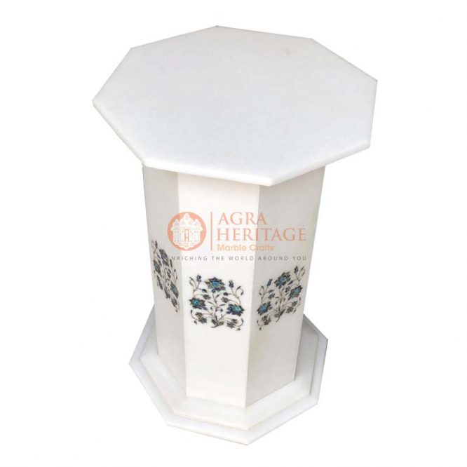 marble stand, marble stand for kitchen, marble stand design, marble stand base, marble stand coffee table, marble stand dining table, marble stand for sale, marble stand india,