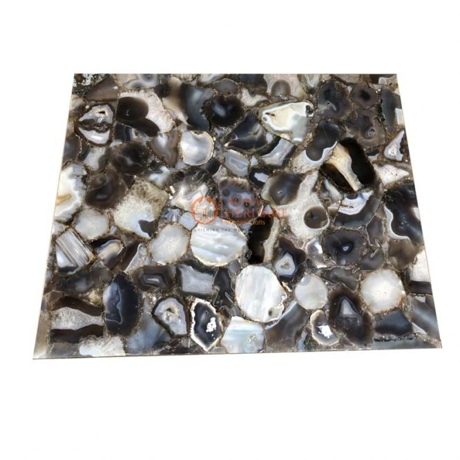 agate table top in india, agate table top online, agate table price, agate furniture decor, agate stone table, agate table top price, natural stone agate table, custom table top