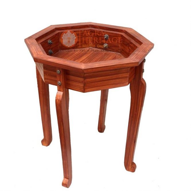 wooden stand, wooden stand for sale, wooden stand price, wooden stand for coffee table