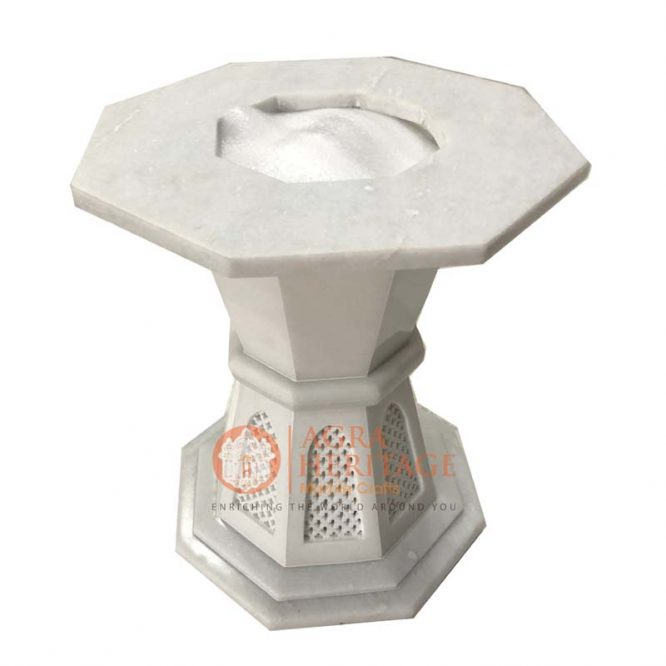 white marble stand, handmade stand, marble stand, marble stand for kitchen, marble stand coffee table, marble stand design, marble stand base, marble stand coffee table, marble stand for sale, marble stand india,