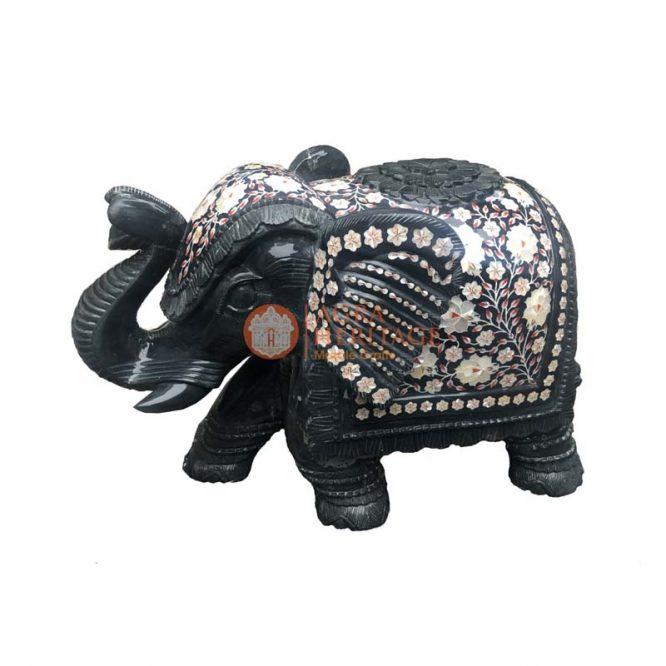 marble elephant, marble elephant statue, marble elephant online, marble elephant india, marble elephant agra, black marble elephant,