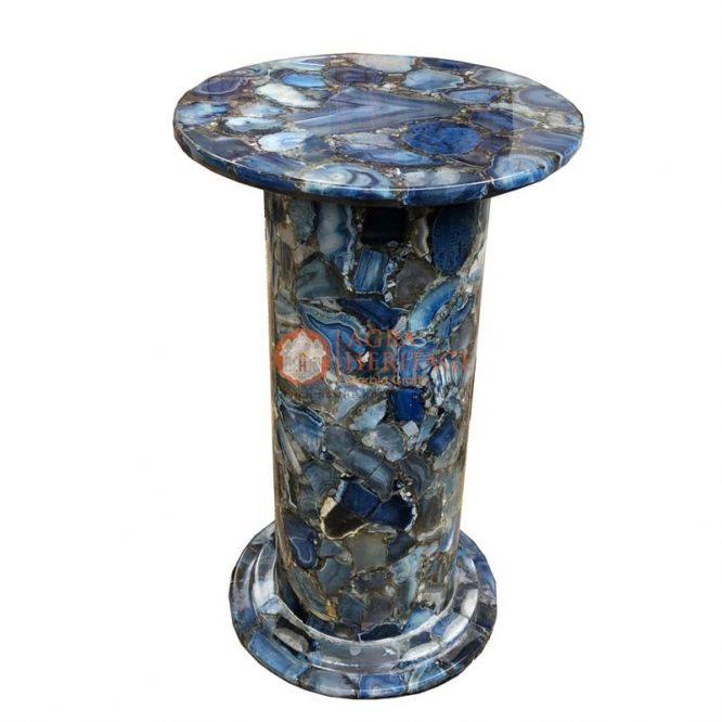 agate stand, agate stand for sale, decorative agate stand, agate stand price, agate stand online, agate stand for kitchen, agate stand