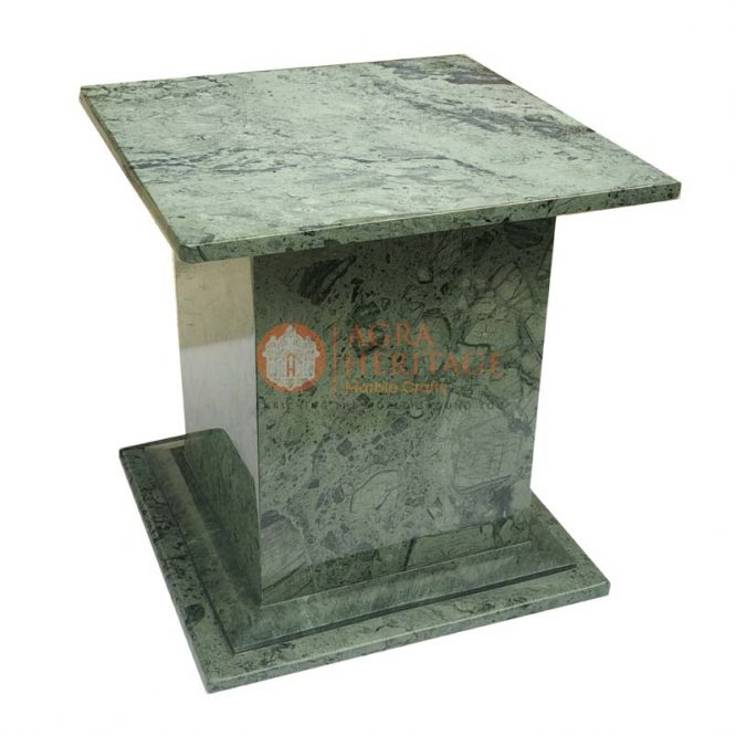 marble stand, marble stand for kitchen, marble stand design, marble stand base, marble stand coffee table, marble stand dining table, marble stand for sale, marble stand india, large marble stand