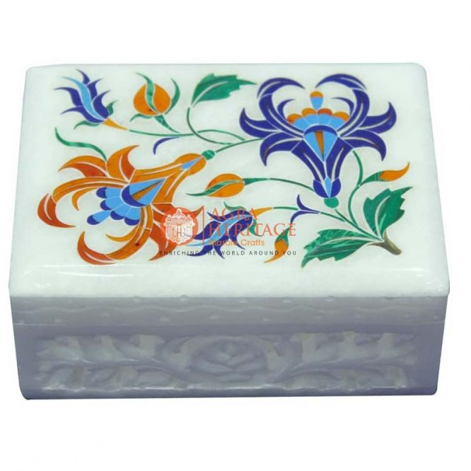marble jewelry box wholesale, marble jewelry box, marble jewelry box decor, marble jewelry box price, marble jewelry box cheap, marble jewellery box, antique marble jewelry box, marble jewelry box, custom made marble jewelry box, faux marble jewelry box, marble inlay jewelry box, indian marble jewelry box, marble look jewelry box, marble lidded jewelry box, onyx marble jewelry box,