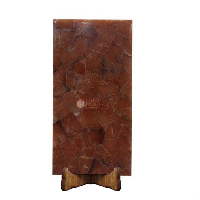 cheeseboard, custom cheese board, cutting board, handmade board, rectangle cheese board, marble cutting board, sale board, kitchenware, kitchen decor, vegetable cutting board,