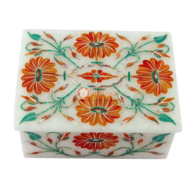 jewelry box marble designs, designs marble jewelry box, jewelry box floral design, jewelry box home design, jewelry box design decoration box, jewellery box designs india, jewellery box design ideas,