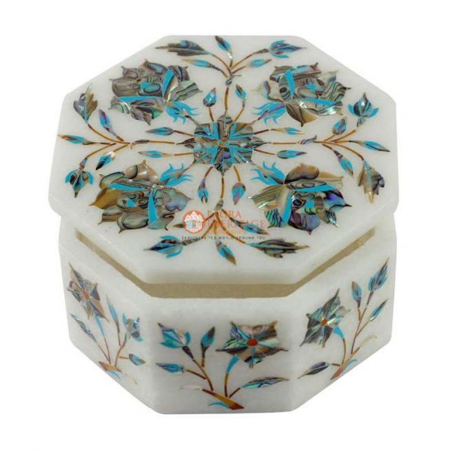 marble lidded jewelry box,marble print jewelry box, pretty marble jewelry box, small marble jewelry box, marble stone jewelry box, marble octagon jewelry box, marble jewellery box target, jewelry box marble top, marble jewellery box , vintage marble jewelry box, white marble jewelry box, wood marble jewelry box