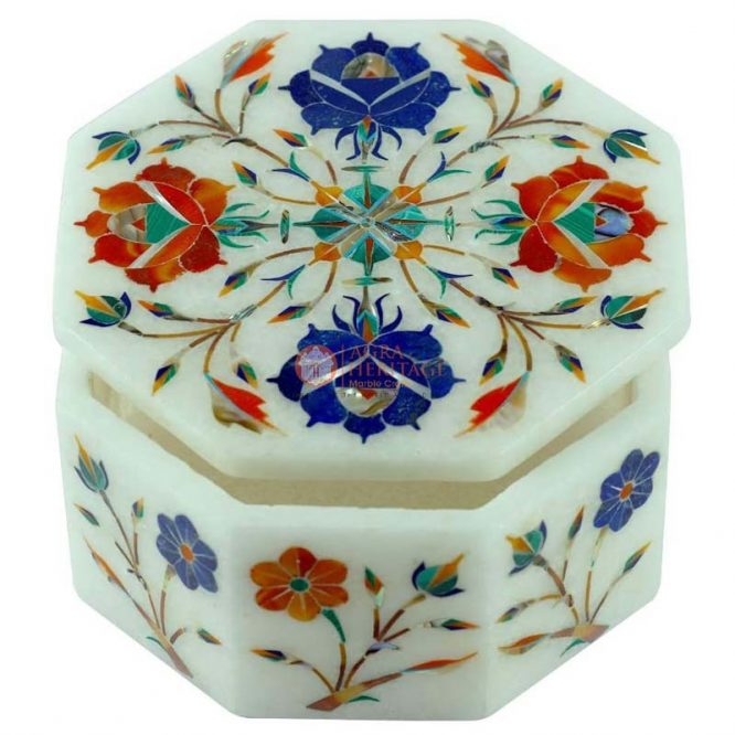 marble stone jewelry box, marble octagon jewelry box, marble jewellery box target, jewelry box marble top, marble jewellery box , vintage marble jewelry box, white marble jewelry box, wood marble jewelry box,marble jewelry box, marble jewelry box wholesale,marble jewelry box price,marble jewelry box cheap,marble jewellery box,antique marble jewelry box, a marble jewelry box,