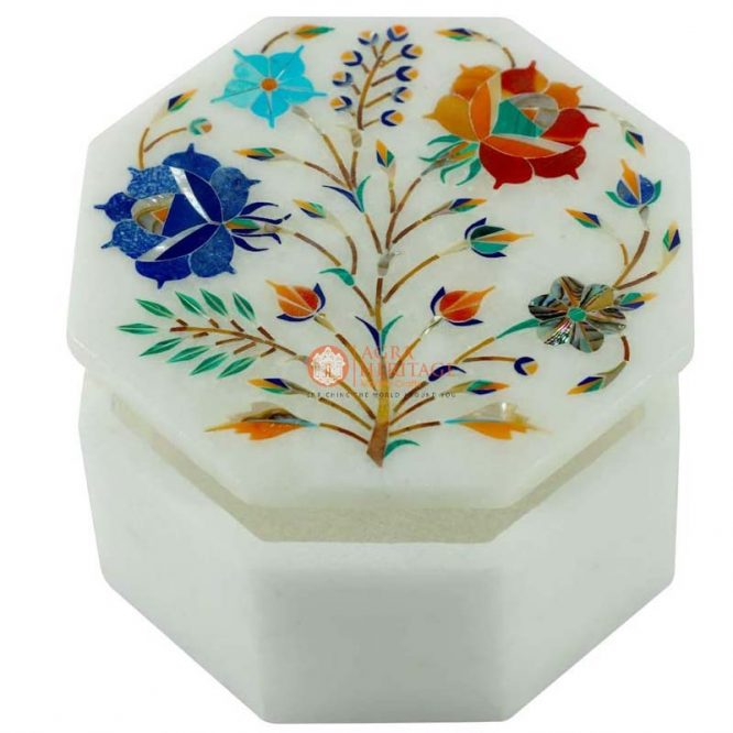 marble jewelry box, marble jewelry box wholesale,marble jewelry box price, marble jewelry box handicraft, marble jewelry box cheap, marble jewellery box,antique marble jewelry box, a marble jewelry box,antique marble jewelry box, a marble jewelry box,big marble jewelry box, custom made marble jewelry box,