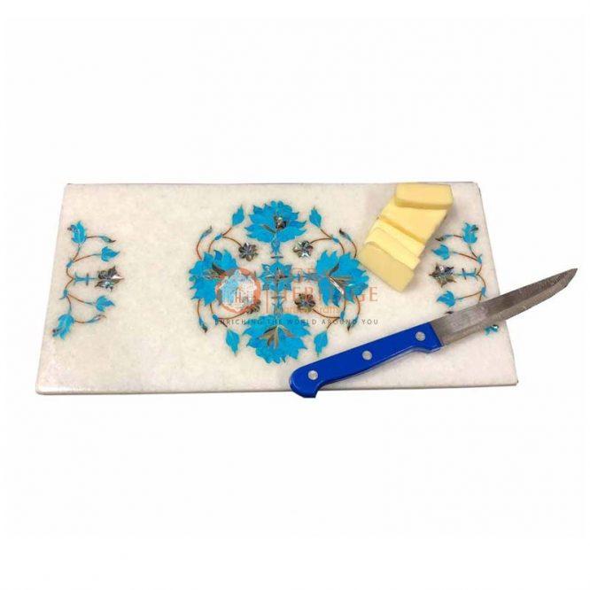 marble cheese board, marble cutting board, marble inlay board, custom cheese board, marble platter, buy marble platter, marble cheese cutting board, custom cheese board