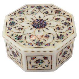 marble jewelry box wholesale, marble jewelry box handicraft, marble jewelry box india, marble jewelry box decor, marble jewelry box craft, marble jewelry box price marble jewelry box handicraft, marble jewelry box cheap,