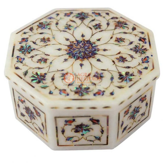 marble jewelry box wholesale, marble jewelry box handicraft, marble jewelry box india, marble jewelry box decor, marble jewelry box craft, marble jewelry box price marble jewelry box handicraft, marble jewelry box cheap,