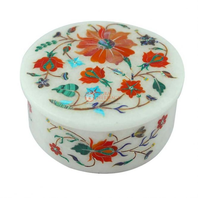marble jewelry box wholesale, marble jewelry box , marble jewelry box india, marble jewelry box decor, marble jewelry box made in india, marble jewelry box price, marble jewelry box handicraft, marble jewelry box cheap, marble jewellery box target, marble jewellery box agra, antique marble jewelry box, a marble jewelry box,