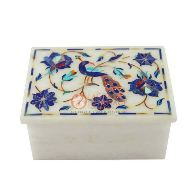 marble jewelry box wholesale, marble jewelry box , marble jewelry box india, marble jewelry box decor, marble jewelry box made in india, marble jewelry box price,marble print jewelry box, pretty marble jewelry box, small marble jewelry box, marble stone jewelry box, marble white jewelry box, marble jewellery box target, jewelry box marble top,