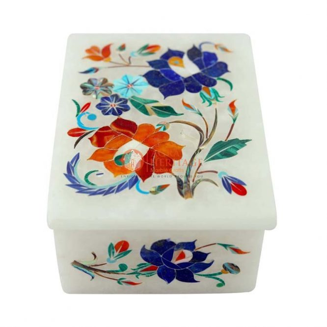 marble jewelry box wholesale, marble jewelry box handmade, marble jewelry box india, marble jewelry box handicraft, marble jewelry box made in india, marble jewelry box price, marble jewelry box collectible, marble jewelry box cheap, marble jewellery box australia marble jewellery box agra