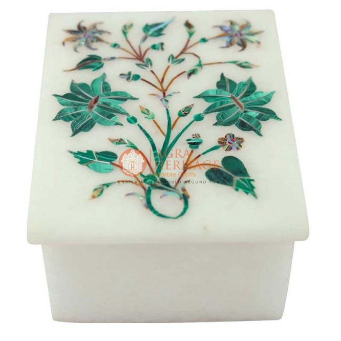 marble jewelry box, marble jewelry box wholesale, marble jewelry box handmade, marble jewelry box india, marble jewelry box handicraft, marble jewelry box made in india, marble jewelry box price, marble jewelry box collectible, marble jewelry box cheap,