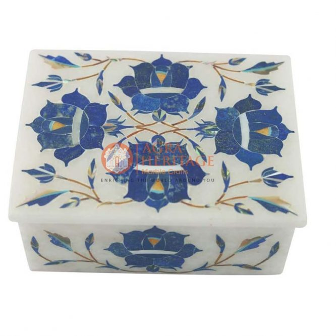 marble jewelry box, marble jewelry box wholesale, marble jewelry box handmade, marble jewelry box india, marble jewelry box handicraft, marble jewelry box made in india, marble jewelry box price,marble jewelry box collectible, marble jewelry box cheap,marble jewelry box collectible, marble jewelry box cheap,marble jewelry box collectible, marble jewelry box cheap,marble jewelry box collectible, marble jewelry box cheap,pretty marble jewelry box, small marble jewelry box, marble stone jewelry box, marble art jewelry box,
