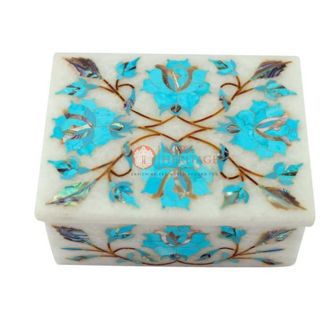 marble jewelry box wholesale, marble jewelry box handmade, marble jewelry box india, marble jewelry box handicraft, marble jewelry box made in india, marble jewelry box price, marble jewelry box collectible, marble jewelry box cheap,