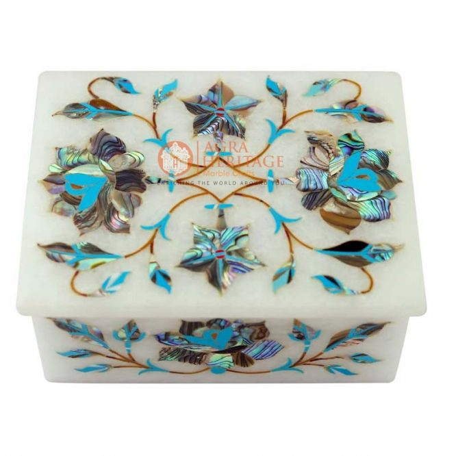 marble jewelry box, marble jewelry box wholesale, marble jewelry box handmade, marble jewelry box india, marble jewelry box handicraft, marble jewelry box made in india, marble jewelry box price, marble jewelry box collectible, marble jewelry box cheap, marble jewellery box decoration, marble jewellery box agra, antique marble jewelry box, a marble jewelry box,