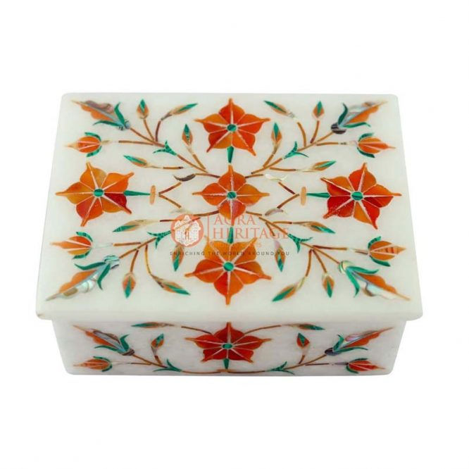 white marble jewelry box, big marble jewelry box, marble decorative jewelry box, custom made marble jewelry box, indian marble jewelry box,marble jewelry box wholesale, marble jewelry box handmade, marble jewelry box india, marble jewelry box handicraft, marble jewelry box made in india, marble jewelry box price, marble jewelry box collectible, marble jewelry box cheap,