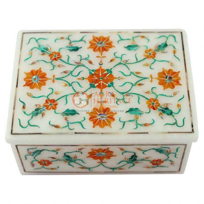marble jewelry box, marble jewelry box wholesale, marble jewelry box price, marble jewellery box agra, antique marble jewelry box, a marble jewelry box,custom made marble jewelry box, indian marble jewelry box,