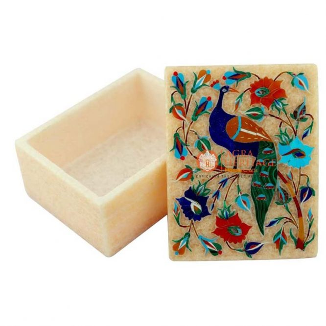 marble jewelry box price, marble jewellery box agra, custom made marble jewelry box, indian marble jewelry box, marble inlay jewelry box, italian marble jewelry box, made in india marble jewelry box,