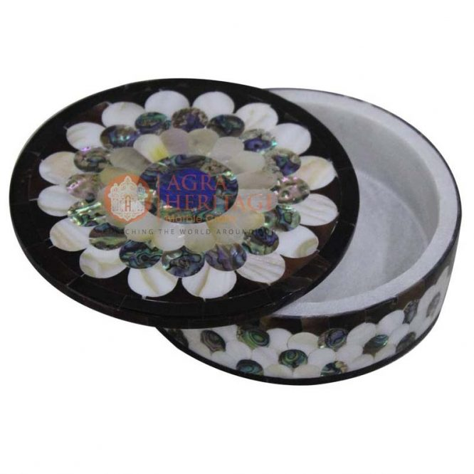 marble box, marble box price, marble antique box, marble box design, marble box decor, marble earring box, marble handicraft box, marble inlay box, marble inlay box india, marble jewelry box, marble jewellery box agra