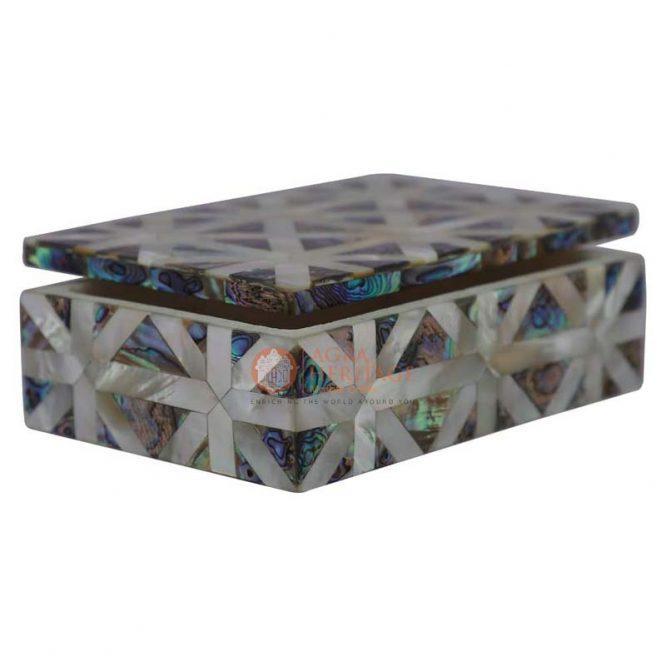 marble jewelry box, marble jewelry box wholesale, marble jewelry box price, marble jewellery box agra, antique marble jewelry box, a marble jewelry box, black marble jewelry box, big marble jewelry box, custom made marble jewelry box