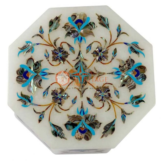 marble handicraft box, marble inlay box, marble inlay box india, marble jewelry box, marble jewelry box, marble jewelry box wholesale, marble jewelry box price, marble jewellery box
