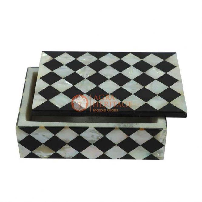handmade marble jewelry box, designer inlay box, handmade jewelry box, jewelry box designs, jewelry box handmade, marble art jewelry box, marble buy stone box, marble look jewelry box, vintage marble jewelry box, marble inlay box, marble handicraft box,